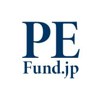 PEファンド.JP